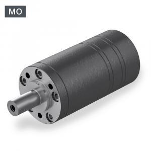 OZ MO - Orbitalmotoren Gerotor